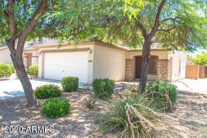 1711 W QUICK DRAW Way, Queen Creek, AZ 85142