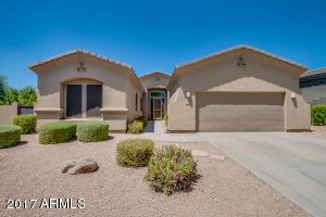 7270 E EAGLE FEATHER Road, Scottsdale, AZ 85266