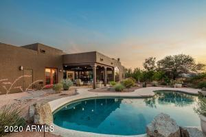 6200 E Cielo Run N, Cave Creek, AZ 85331