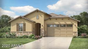 19663 W VALLE VISTA Way, Litchfield Park, AZ 85340