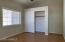 3640 S ACACIA Drive, Chandler, AZ 85248