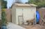 6501 W WINDSOR Avenue, Phoenix, AZ 85035