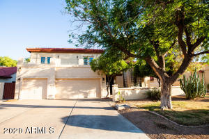 4061 W POST Road, Chandler, AZ 85226
