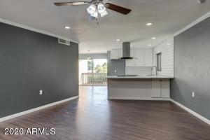 6240 N 16TH Street 46, Phoenix, AZ 85016