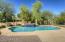 10526 N 119TH Street, Scottsdale, AZ 85259