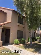 3491 N ARIZONA Avenue, 5, Chandler, AZ 85225