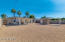 Large lot over 6000sf