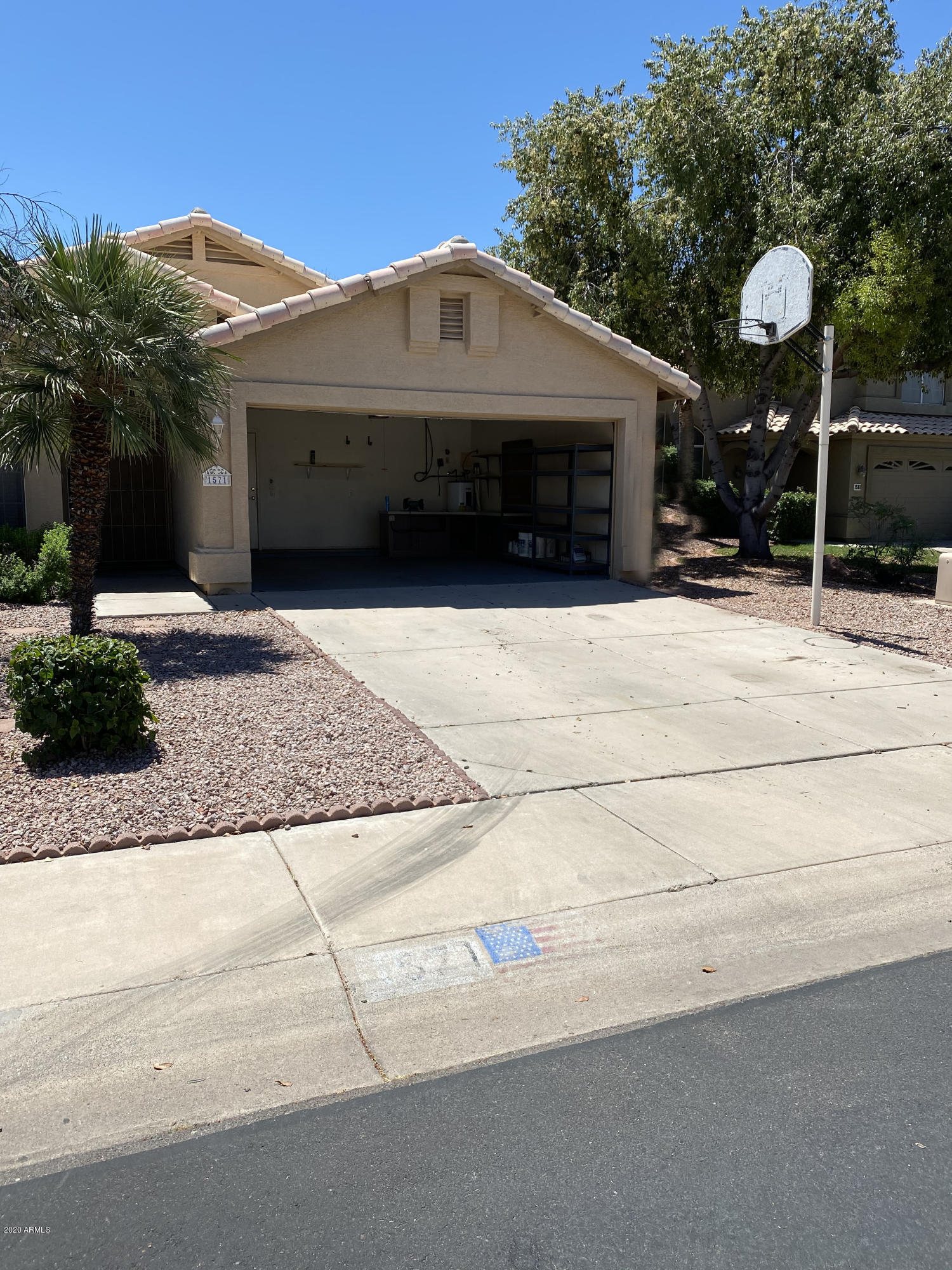 Photo of 1571 W Dublin Court, Chandler, AZ 85224