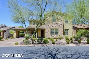 17484 N 94TH Place, Scottsdale, AZ 85255
