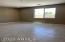 17695 W BUCHANAN Street, Goodyear, AZ 85338