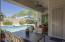 22420 N 48TH Street, Phoenix, AZ 85054
