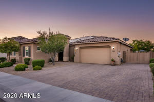 14590 W Oregon Avenue, Litchfield Park, AZ 85340