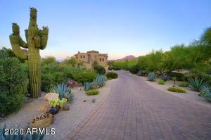 25659 N 114TH Way, Scottsdale, AZ 85255