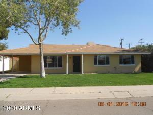 3213 N 69th Place, Scottsdale, AZ 85251