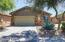 40113 N THUNDER HILLS Court, Anthem, AZ 85086