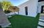 6333 N SCOTTSDALE Road, 17, Scottsdale, AZ 85250