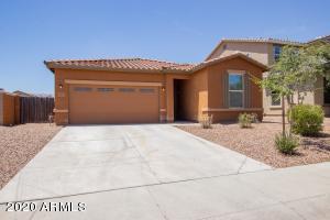 18129 W Sunnyslope Lane, Waddell, AZ 85355