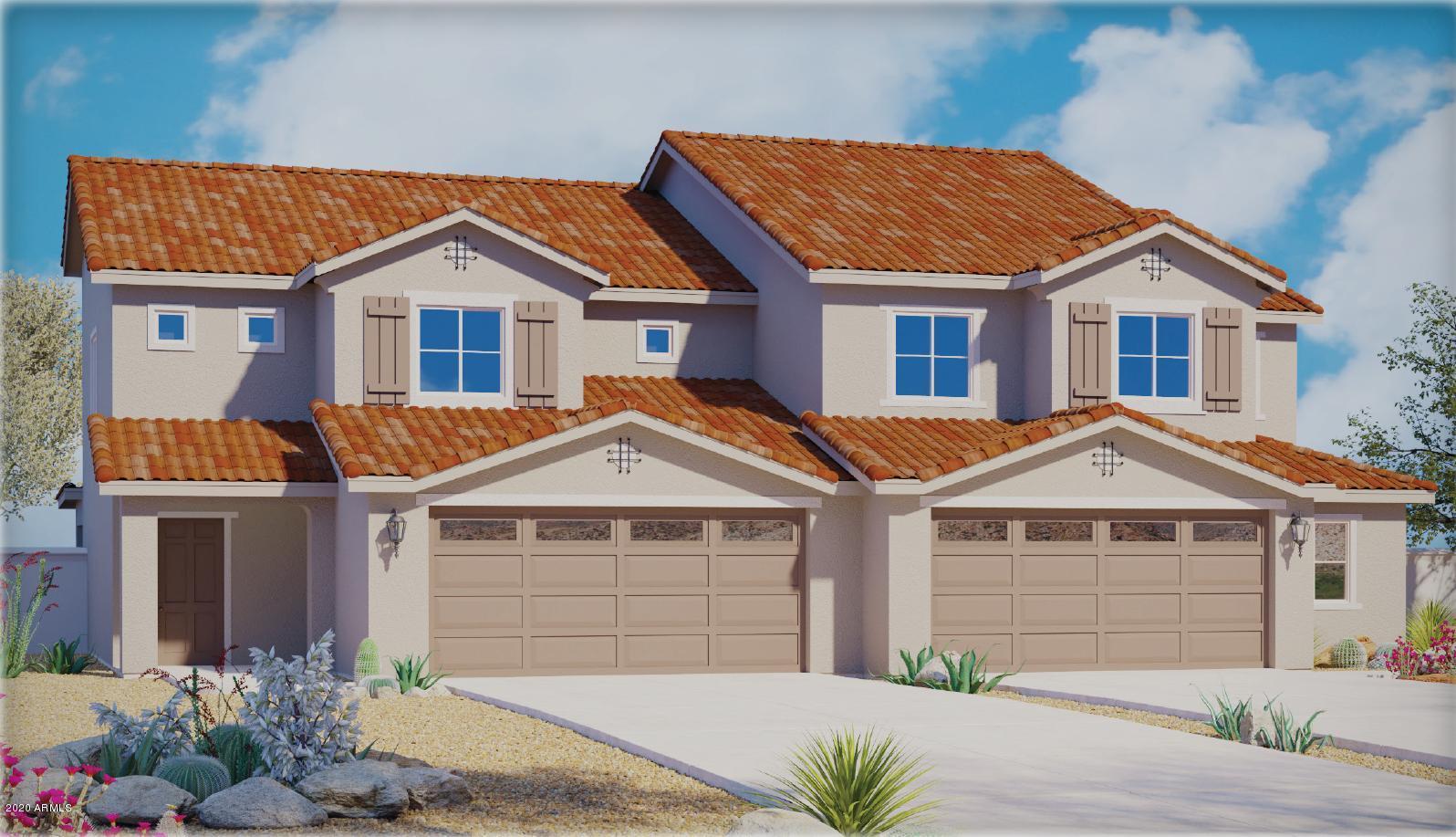 Photo of 1255 N ARIZONA Avenue #1021, Chandler, AZ 85225