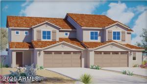 1255 N ARIZONA Avenue, 1021, Chandler, AZ 85225