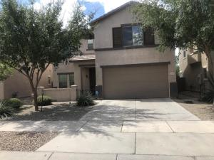 22261 E Vía Del Palo, Queen Creek, AZ 85142