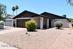 812 N 86TH Place, Scottsdale, AZ 85257