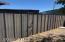 3741 E FILLMORE Street, Phoenix, AZ 85008