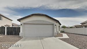 13649 W SOLANO Drive, Litchfield Park, AZ 85340