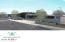 1490 S Rita Lane, Tempe, AZ 85281