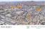 1480 S Rita Lane, Tempe, AZ 85281