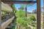 7161 E RANCHO VISTA Drive, 2012, Scottsdale, AZ 85251