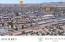 1470 S Rita Lane, Tempe, AZ 85281