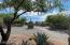 Lovely gated community in the heart of Desert Ridge surrounded by golf course