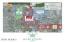 1491 S Rita Lane, Tempe, AZ 85281