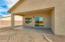 43886 W SCENIC Drive, Maricopa, AZ 85139