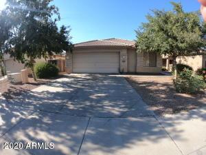 12522 W HADLEY Street, Avondale, AZ 85323