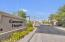 44 S GREENFIELD Road, 30, Mesa, AZ 85206