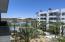 945 E PLAYA DEL NORTE Drive, 4003, Tempe, AZ 85281