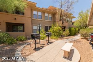 20100 N 78TH Place, 1142, Scottsdale, AZ 85255