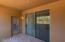 20100 N 78TH Place, 1142, Scottsdale, AZ 85255