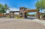 2302 N 157TH Drive, Goodyear, AZ 85395