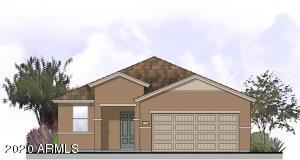10419 W PAYSON Road, Tolleson, AZ 85353