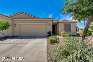 41921 W ELLINGTON Lane, Maricopa, AZ 85138