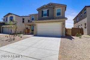 724 S 172ND Avenue, Goodyear, AZ 85338