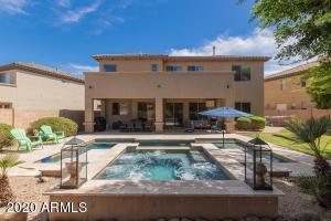 2034 W GLORIA Lane, Phoenix, AZ 85085
