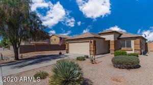 27985 N GOLD Lane, San Tan Valley, AZ 85143