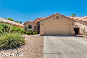 3857 E ENCINAS Avenue, Gilbert, AZ 85234