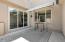 18557 N 94TH Street, Scottsdale, AZ 85255