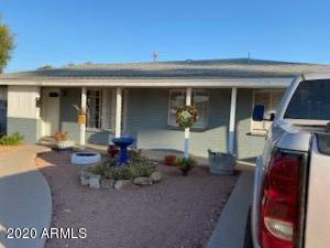 1123 W 7TH Street, Mesa, AZ 85201