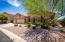 7523 E TYNDALL Circle, Mesa, AZ 85207