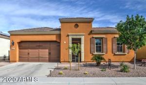 1688 E MAYGRASS Lane, San Tan Valley, AZ 85140